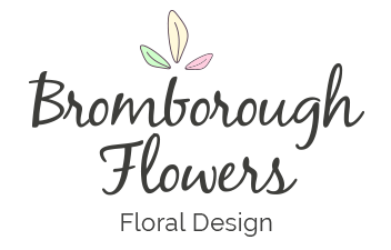 Bromborough Flowers Ltd in Wirral